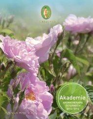 PDF-Download - primavera akademie