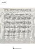 Especial Zapatillas - BasketBlog - Page 5