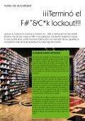 Especial Zapatillas - BasketBlog - Page 6