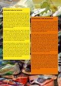 Especial Zapatillas - BasketBlog - Page 7