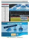 champions league - Corriere del Mezzogiorno - Corriere della Sera - Page 2