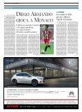 champions league - Corriere del Mezzogiorno - Corriere della Sera - Page 7