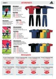 ADIDAS CORE 11 SWEAT,TEE,HOSE.cdr - Burdenski Sportswear