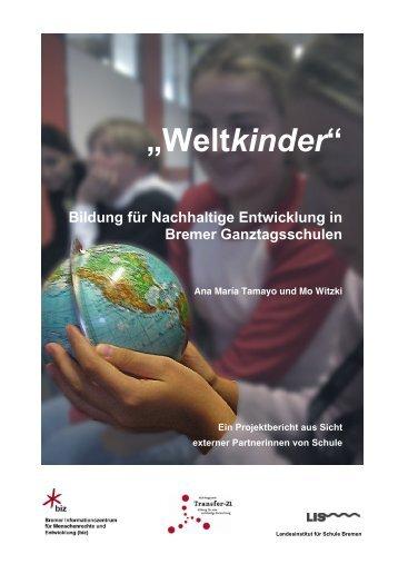 weltkinder.pdf (1.0 MB) - LIS - Bremen