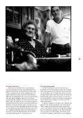 Mai 2006 - Esch sur Alzette - Seite 7