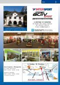 299,00 - Activ Sport - Page 5