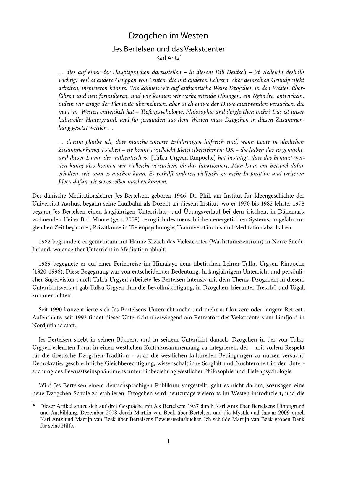 Wunderbar Unterrichtsvorlagen Bilder - Entry Level Resume Vorlagen ...