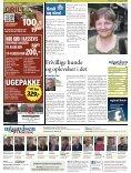 Ugeavisen i nyt snit - Page 2