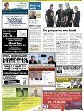 Ugeavisen i nyt snit - Page 4