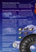 PFOA-frei - ILAG Industrielack AG - Seite 2