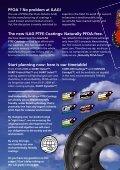 PFOA-free - ILAG Industrielack AG - Page 2