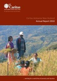 Download PDF (2.25 MB) - ReliefWeb