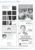 HEV-Information Nr. 116 - Hauseigentümerverbandes Biel - Seite 2