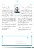 HEV-Information Nr. 116 - Hauseigentümerverbandes Biel - Seite 3