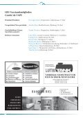 HEV-Information Nr. 116 - Hauseigentümerverbandes Biel - Seite 4