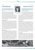 HEV-Information Nr. 116 - Hauseigentümerverbandes Biel - Seite 5