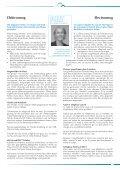 HEV-Information Nr. 116 - Hauseigentümerverbandes Biel - Seite 7
