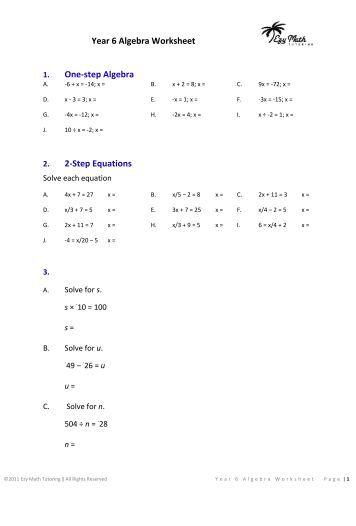 algebra 2 lesson 10a worksheet direct inverse and joint variation. Black Bedroom Furniture Sets. Home Design Ideas