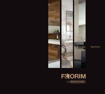 fashion - florimsolutions.com