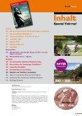Fahrrad - Département du tourisme - Seite 5