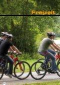 Fahrrad - Département du tourisme - Seite 6