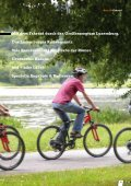 Fahrrad - Département du tourisme - Seite 7