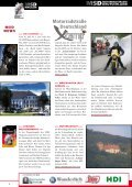 REGION - Page 4