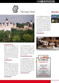 REGION - Page 7