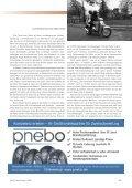 Motorisiertes Zweirad eher Transportmittel oder ... - Reifenpresse.de - Seite 2