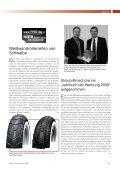 Motorisiertes Zweirad eher Transportmittel oder ... - Reifenpresse.de - Seite 4