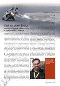 Motorisiertes Zweirad eher Transportmittel oder ... - Reifenpresse.de - Seite 5