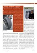 Motorisiertes Zweirad eher Transportmittel oder ... - Reifenpresse.de - Seite 6