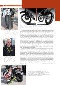 Motorisiertes Zweirad eher Transportmittel oder ... - Reifenpresse.de - Seite 7