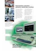 METAL DURO - durit - Page 3