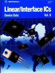 1993_Motorola_Linear_Interface_ICs_Vol_2.pdf