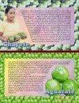 Son aquellos productos que el individuo come para - ADDAC - Page 5
