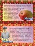 Son aquellos productos que el individuo come para - ADDAC - Page 6