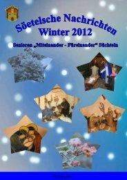S e Na Winter 2012 - Senioren