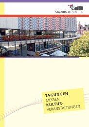 Komplette Infosbroschüre der Stadthalle als pdf-Datei - Lahnstein