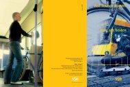 Fahrrad, Inliner & Co. - SSB