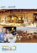 Bitte hier klicken - Hotel Moritz - Seite 5