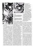 Motorrad testet Triumph Knirps - TWN Zweirad IG - Seite 2
