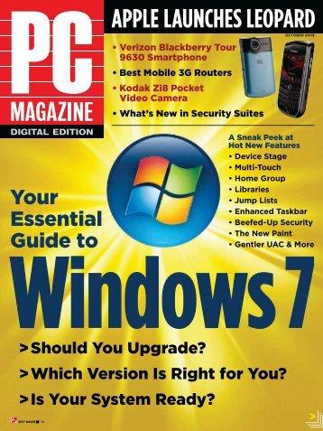 Storemags.com & Fantamag.com - Magazines for all - Spumonte