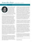 Mid-Atlantic Archivist - marac - Page 3