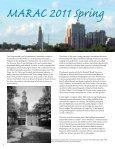 Mid-Atlantic Archivist - marac - Page 4