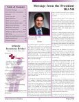 Atlantic Insurance Brokers - Insurance Brokers Association of New ... - Page 3