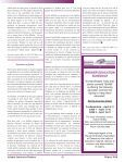 Atlantic Insurance Brokers - Insurance Brokers Association of New ... - Page 4