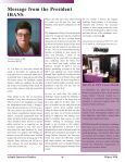 Atlantic Insurance Brokers - Insurance Brokers Association of New ... - Page 6