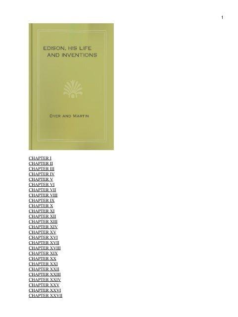 ASSOCIATION OF EDISON ILLUMNINATING COMPANIES 1885 Enamel Service PIN thomas