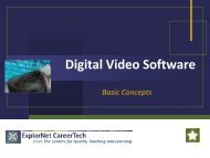 Download File - Digital Media 1